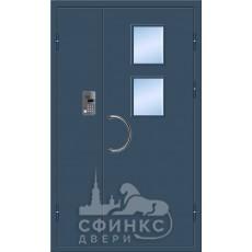 Металлическая дверь - 04-30