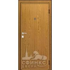 Металлическая дверь - 03-12