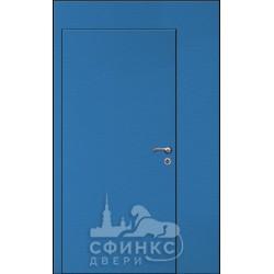 Входная металлическая дверь 62-56