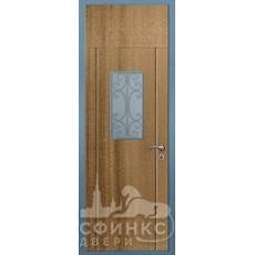 Металлическая дверь - 64-71