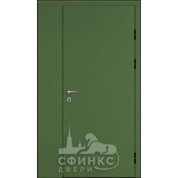 Входная металлическая дверь 62-55