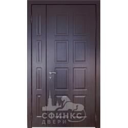 Входная металлическая дверь 61-37