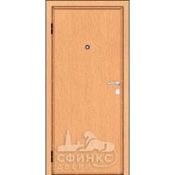 Входная металлическая дверь 02-12