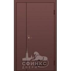 Металлическая дверь - 58-49