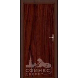 Входная металлическая дверь 02-03
