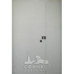 Входная металлическая дверь 61-49