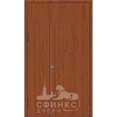 Металлическая дверь - 66-69
