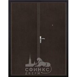 Входная металлическая дверь 66-68