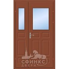 Металлическая дверь - 58-77