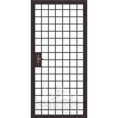Металлическая дверь - - 002