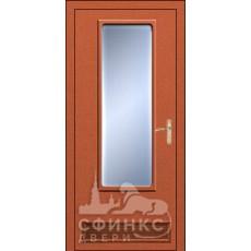 Металлическая дверь - 58-16