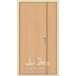Входная металлическая дверь 66-63