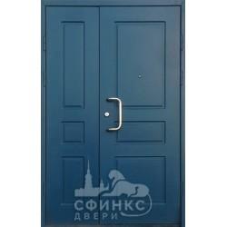 Входная металлическая дверь 61-25