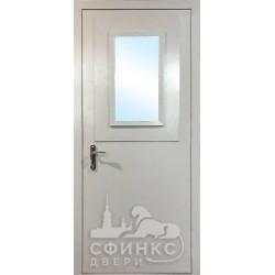 Входная металлическая дверь 64-13