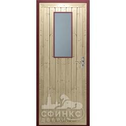 Входная металлическая дверь 64-66
