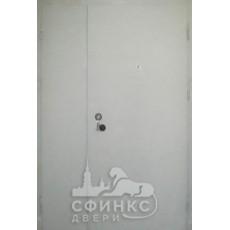 Металлическая дверь - 61-49