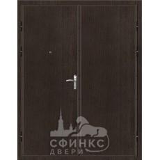 Металлическая дверь - 66-68