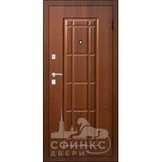 Металлическая дверь - 05-03