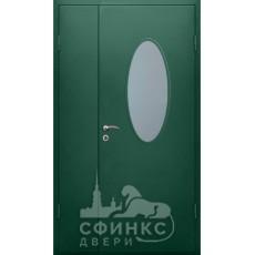 Металлическая дверь - 64-79