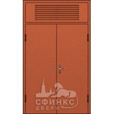 Металлическая дверь - 58-94