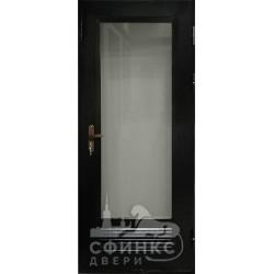 Входная металлическая дверь 64-04