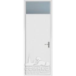 Входная металлическая дверь 64-65