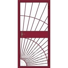 Металлическая дверь - - 003