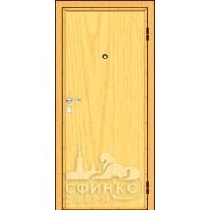 Металлическая дверь - 03-16
