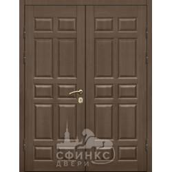 Входная металлическая дверь 66-51