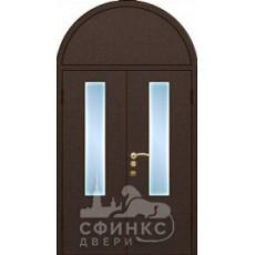Металлическая дверь - 58-111