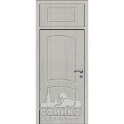 Входная металлическая дверь 60-42