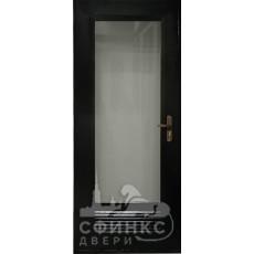 Металлическая дверь - 64-04