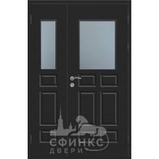 Металлическая дверь - 64-69