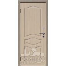 Металлическая дверь - 03-18