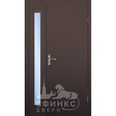 Металлическая дверь - 58-52