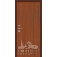 Металлическая дверь - 04-11