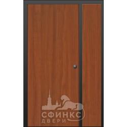 Входная металлическая дверь 62-38
