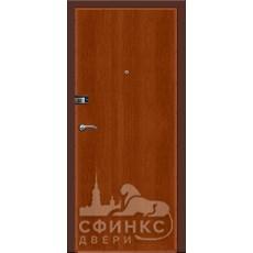 Металлическая дверь - 04-13