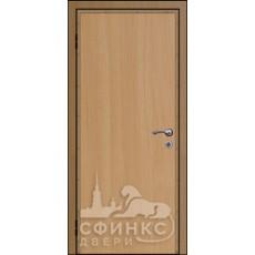 Металлическая дверь - 03-17