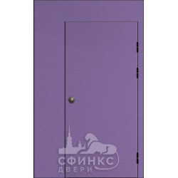 Входная металлическая дверь 62-40