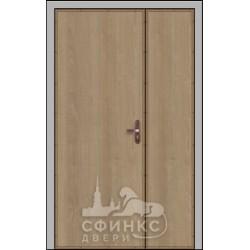 Входная металлическая дверь 60-45