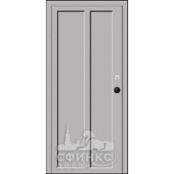 Входная металлическая дверь 62-49