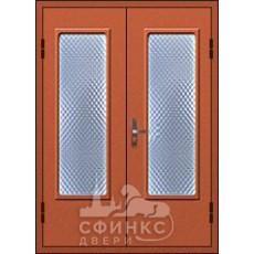 Металлическая дверь - 58-71