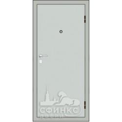 Входная металлическая дверь 01-03