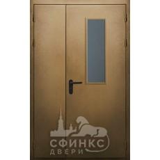 Металлическая дверь - 64-99