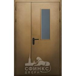 Входная металлическая дверь 64-99