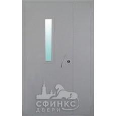 Металлическая дверь - 64-89
