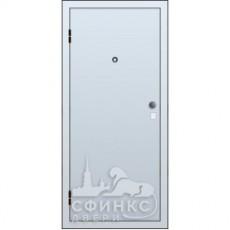 Металлическая дверь - 00-04