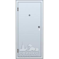 Входная металлическая дверь 00-04