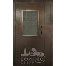 Металлическая дверь - 64-00